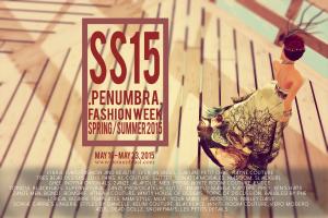 ss15 final