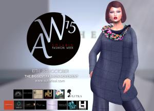 solaris-autumn-winter-205-fashion-week-ads-3