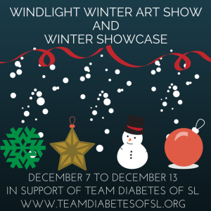 windlight-winter-art-show-winter-showcase-3