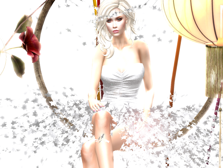 snapshot_1599