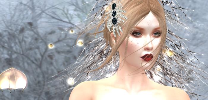 snapshot_1637