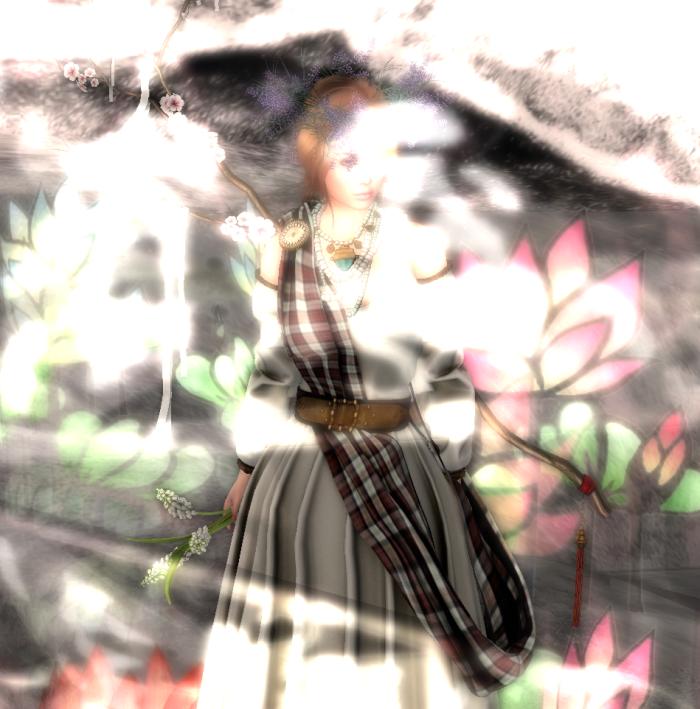 Snapshot_1882