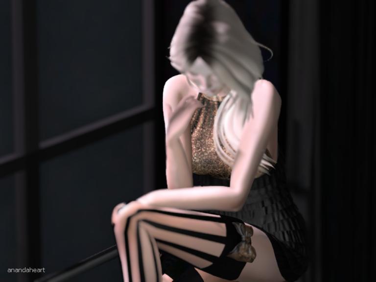 Snapshot_027