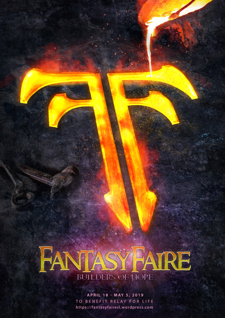 ff19_poster-1