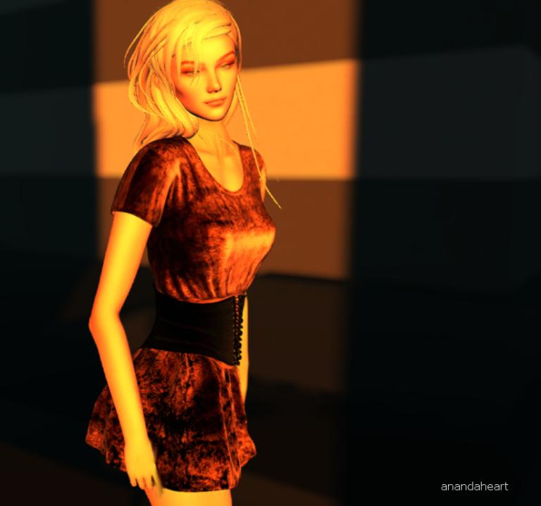 Snapshot_036