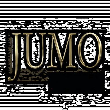 jumo-originalslogo-no-background