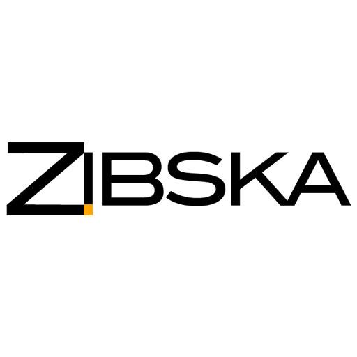 zibska_logo_512