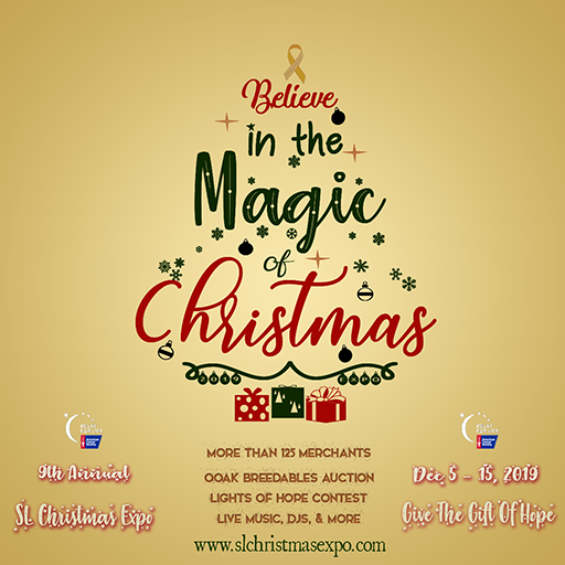 magic-of-christmas-2019-gold-sl-christmas-expo-512-x-512